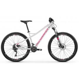 "MONDRAKER Bicicleta Neva S 27.5"" 2020"