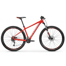 "MONDRAKER Bicicleta Phase 29"" 2020"