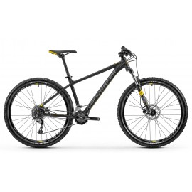 "MONDRAKER Bicicleta Phase 27.5"" 2020"
