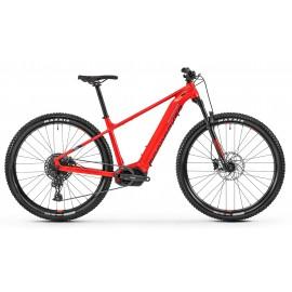 """MONDRAKER Bicicleta Thundra 29"""" 2020"""