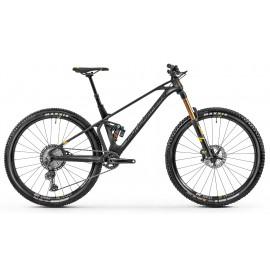 "MONDRAKER Bicicleta Foxy Carbon RR 29"" 2020"