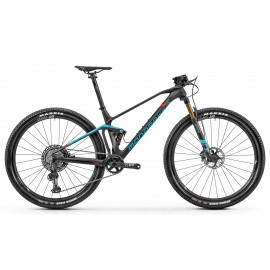 "MONDRAKER Bicicleta F-Podium Carbon RR 29"" 2020"