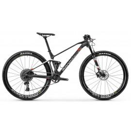 "MONDRAKER Bicicleta F-Podium Carbon 29"" 2020"