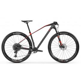 "MONDRAKER Bicicleta Podium Carbon R 29"" 2020"