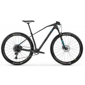 "MONDRAKER Bicicleta Podium Carbon 29"" 2020"