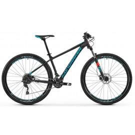 "MONDRAKER Bicicleta Phase S 29"" 2020"