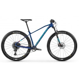 "Bicicletă Mondraker Chrono R 29"" 2020"
