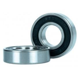 FEDERAL Rulmenti pt butuc fata Stance Pro 6002-2RS (per)