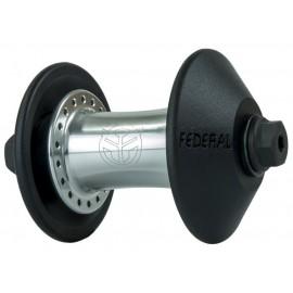 FEDERAL Butuc fata Stance Pro 10mm - polisat