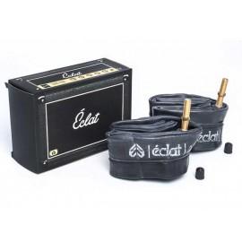 eclat Camera Amp - 20x2.10-2.40, Pereche