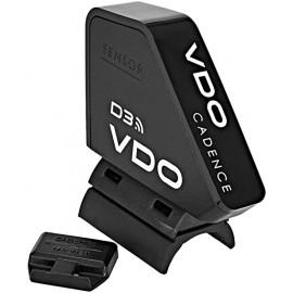 VDO Kit Cadență M5/M6 incl magnet