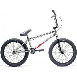 STRANGER Bicicleta BMX Spitfire 20.75