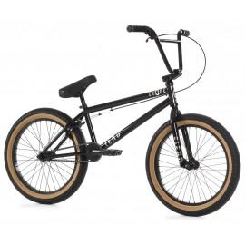 "FIEND Bicicleta BMX 2020 Type O 20.5"" TT negru"