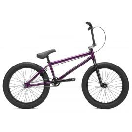 KINK Bicicleta BMX 2021 Curb Mov