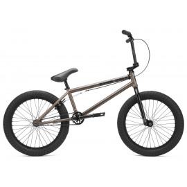 KINK Bicicleta BMX 2021 Gap XL Cupru