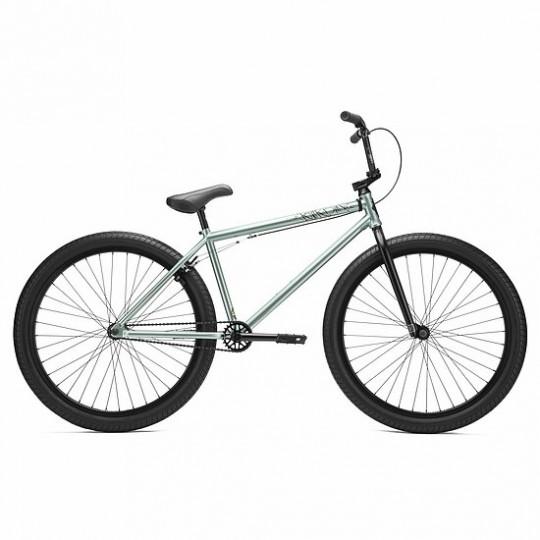 """KINK Bicicleta BMX 2021 Drifter 26"""" Turcoaz"""