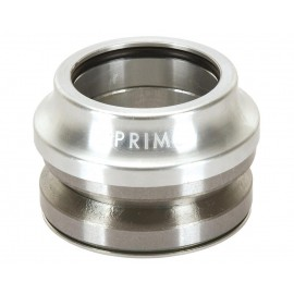 PRIMO Headset Integrat polisat
