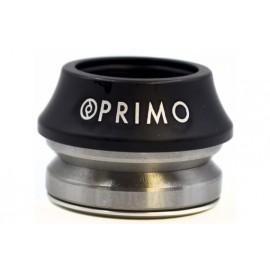 PRIMO Headset Mid Negru mat