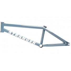STRANGER Cadru Crux V2 20.75 Albastru