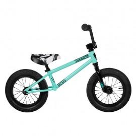 SUBROSA Bicicleta BMX 12'' Altus Balance-Tiffany Blue