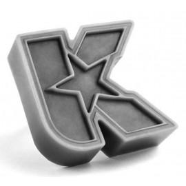 KINK  K-Star Bloc de ceara