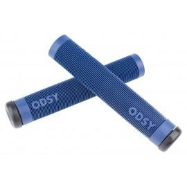 ODYSSEY Mansoane Broc Raiford - albastru inchis