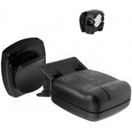 VDO Transmițător semnal cadență pentru modelele Z incl. Magnet