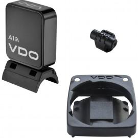 VDO Wireless Kit pentru a doua roată M5/M6/M6.1 incl magnet