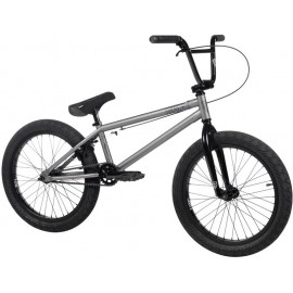 SUBROSA Bicicleta BMX 2021 Altus Negru