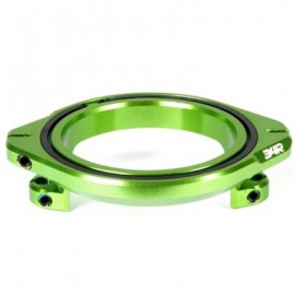 34R Rotor BMX Roto Twister verde