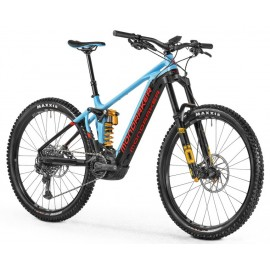 "MONDRAKER Bicicleta electrica Level RR 29"" 2021"