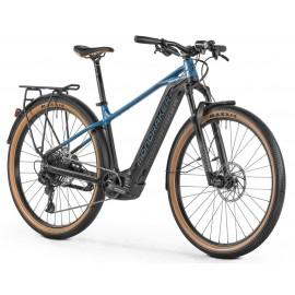 "MONDRAKER Bicicleta electrica Prime X 29"" 2021"