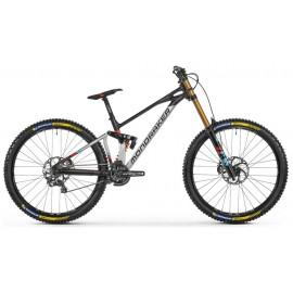 "MONDRAKER Bicicleta Mondraker Summum RR 29"" 2021"