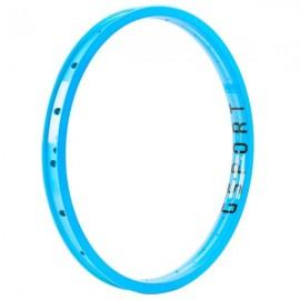 GSPORT Janta RibCage 20 x 1,75, 36 gauri, albastru