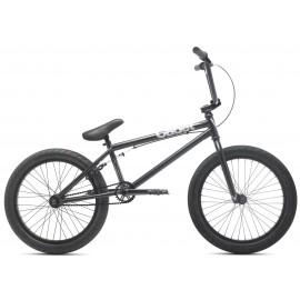 """VERDE Bicicleta BMX 2021 Cadet 20.25""""TT - negru mat"""