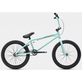 "VERDE Bicicleta BMX 2021 Cadet 20.25""TT - verde menta"