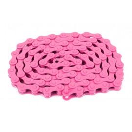 RANT Lant Max 410 Pink