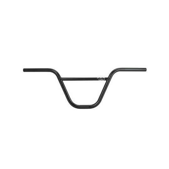 TOTALBMX Ghidon BMX GS Mark Webb signature 8.65 Negru