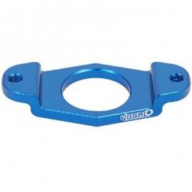 VOCAL Rotor Plate Rise Albastru