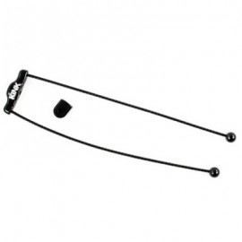 KINK Desist Brake Cable Hanger