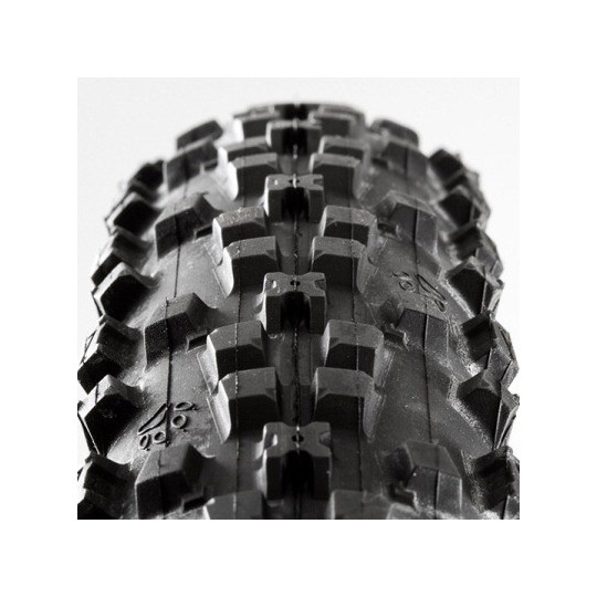 ONZA Anvelopa Canis, RC2, UST, Kevlar 26x2.00, 700g, Tubeless