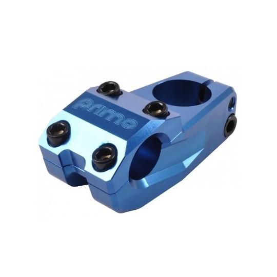 PRIMO Pipa Aneyerlator TL V2 albastru 50mm