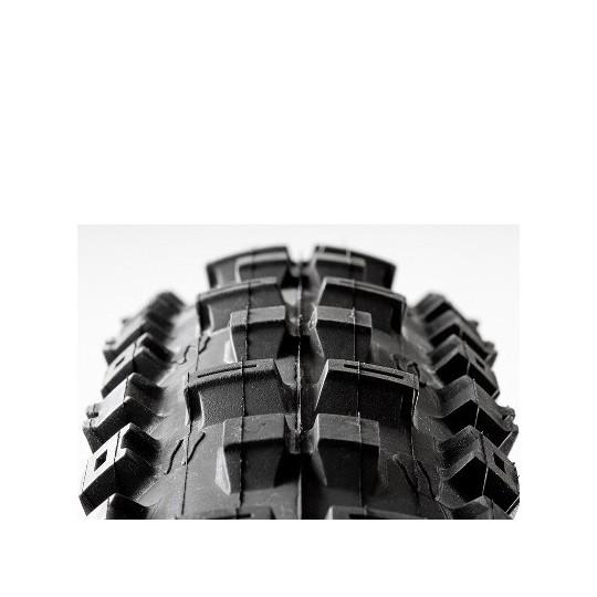 ONZA Anvelopa Ibex 27.5x2.25 FRC 60TPI 740g RC2 Kevlar 65a/55a