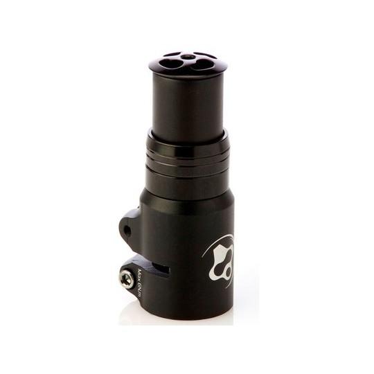 FOURIERS Extensie furca de la 47.5mm la 65.5mm