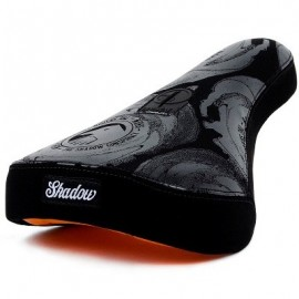THE SHADOW CONSPIRACY Sa pivotala Penumbra Mid Bezanson Series 4