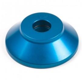 eclat Hub Guard fata DYNAMIC aluminiu albastru