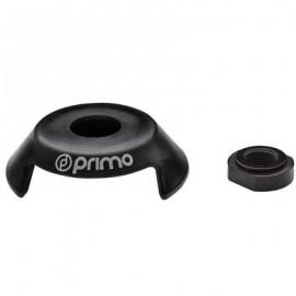 PRIMO Hub Guard pt Butuc spate Remix DSG plastic/alu negru