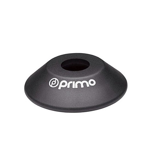PRIMO Sleeve de rezerva pt Butuc spate Remix si Freeemix NDSG plastic