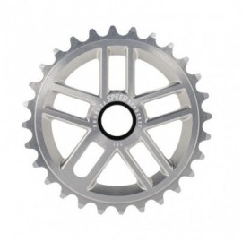 SUBROSA Foaie angrenaj Speed Polished 25T