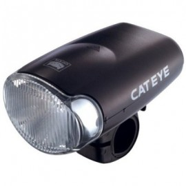 CATEYE Far  CAT HL-350 negru